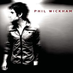 Music video by Phil Wickham performing Divine Romance. (C) 2006 Simple Records, LLC For You Song, All Songs, Music Songs, Music Videos, Phil Wickham, Listen To Free Music, More Lyrics, 2014 Music, Christian Songs