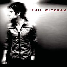 Phil Wickham - Phil Wickham. lovesongs to jesus