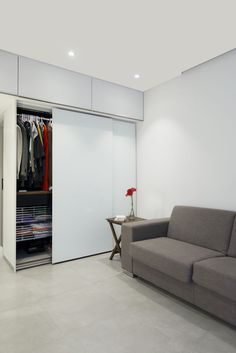 Browse bedroom decorating ideas and layouts Discover residential