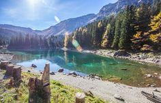 Wipptal, #Austria, #walking, #hiking, #health Austria, Hiking, Mountains, Water, Health, Travel, Outdoor, Pictures, Walks