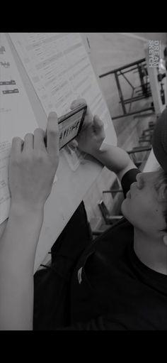 Nct Life, Na Jaemin, Taeyong, My Sunshine, Boyfriend Material, Jaehyun, Nct Dream, My Boyfriend, Nct 127
