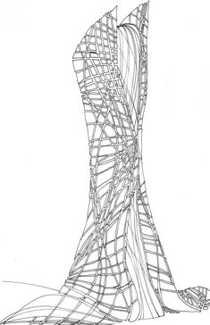 Pin on Architectural Drawings