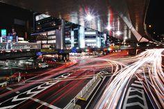 #shibuya #monoichi #tokyo #japan