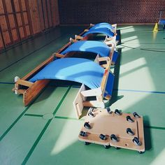 Turnhalle Rollbrett Tunnel Gym skateboard tunnel The post Gym skateboard tunnel appeared first on Monica& Secret World. Sports Day, School Sports, Kids Sports, Gross Motor Activities, Gross Motor Skills, Activities For Kids, Kids Gym, Exercise For Kids, Preschool Gymnastics