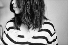 Irrelephant: The Haircut....