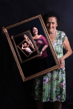 1000 Images About 4 Generation Photos On Pinterest