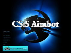 Download Css aimbot free with our services  http://www.gamesaimbot.com/2012/12/download-counter-strike-source-aimbot.html