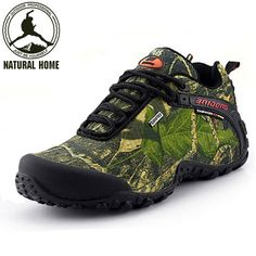 # For Sale boots mountain anti skid brand hiking shoes 2014 top style outdoor climbing shoes wearproof athletic shoes breathable trekking [VfSaIZWF] Black Friday boots mountain anti skid brand hiking shoes 2014 top style outdoor climbing shoes wearproof athletic shoes breathable trekking [OMK2d5D] Cyber Monday [GaxCc9]