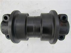 KOBELCO SK200-3 track roller