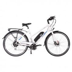 High Mode, Trekking, Bicycle, Samsung, Vehicles, Velvet, Pictures, Bicycle Kick, Trial Bike