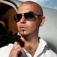 pitbull rain over me song download free