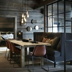 See more inspirations on the blog!