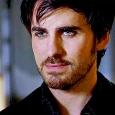 Image result for killian jones season 5