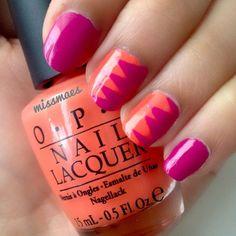 finger, fingers, manicure, nail