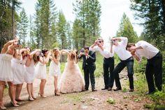 wedding beer - Google Search