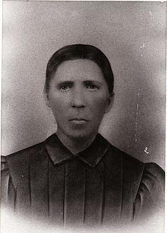 Jane Lawson, a Melungeon. Native American Population, Biracial Children, Appalachian People, Southern Pride, Photo Journal, Black People, Ancestry, Black History, Genealogy