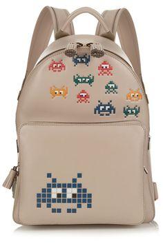designer backpacks 6lz2  18 Designer Backpacks That Are Too Cool for School