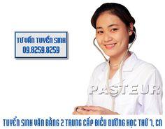 Dược sĩ khuyến cáo nguyên tắc dùng thuốc chữa bệnh ngày Tết http://caodangduochoc.edu.vn/duoc-si-khuyen-cao-nguyen-tac-phai-nho-khi-dung-thuoc-chua-benh-ngay-tet.html