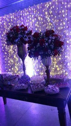 Aluguel de cortina led para : *Casamento *Noivado *Festa de debutante *Desfiles *Festa infantil # Fornecemos também para sua festa: * Tapete azul * Tapete vermelho * Tapete Rosa * Tapete lilás * Pares de luz cênica * Coluna de vidro com bolha e iluminação * Coluna de vidro * Coluna espelhada ##################### Também temos: *Som *Dj *Iluminação para boate *Iluminação para decoração *Máquina de fumaça *Máquina de bolha *Suporte para buffet *Coluna de vidro *Cortina led * Suporte LOVE...