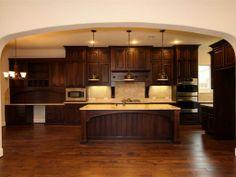 New Home For Sale: 877 Grassy Shore Court Allen Texas 75013