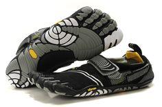 Men vibram five finger shoes-068