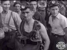 ▶ Working Man - The Dubliners - YouTube