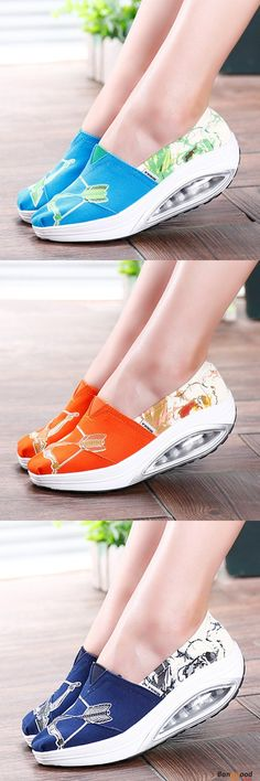 US$27.89 + Free shipping. Women shoes, athletic casual shoes, mesh breathable shoes, outdoor sport running shoes. US Size 5-9, Color: Blue, Dark Blue, Orange.