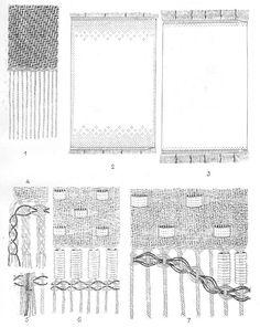 Раннее средневековье. 9-11 век.