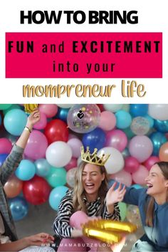 Have you ever thought of running a business and staying home as a Mom? Have you ever met someone who is rocking her MomLife and Business at the same time? Running a business and handling Mom Life is tough. With perseverance, strategies and positive mindset, our Momstar reveals her secrets to success! #mompreneur #motherhood #business #momlife #entrepeneur Impossible Dream, Life Is Tough, Secret To Success, Creating A Business, Ask For Help, Positive Mindset, Blogging For Beginners, Make Money Blogging, Mom Blogs