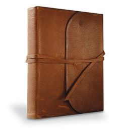 Looking for a new Bible. This may be it, but would like to see and hold it in person before purchasing. ESV Single Column Journaling Bible, Genuine Natural Leather Brown.