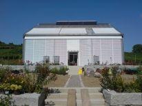 Preview Bio-Solar-House příklad, dřevěný dům 10879