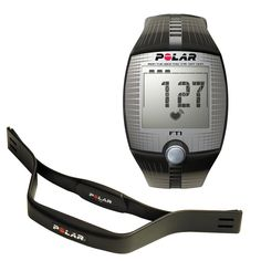 Polar Equine Healthcheck *** Check out this great product. (This is an affiliate link and I receive a commission for the sales)