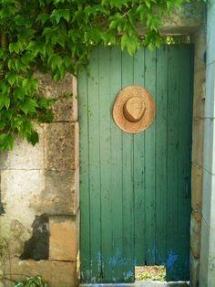 Puertas-Doors