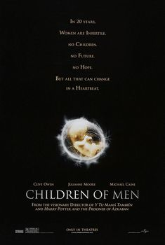 Children of Men [] [2006] [] teaser sheet [] http://www.imdb.com/title/tt0206634/?ref_=nv_sr_1 []