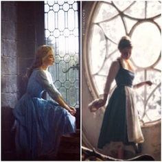 ✧ —Unbreakable Spirits.. ❤❤✨~ . . . . . {#unbreakable #unbreakablespirits #unbreakablespirit #queens #actresses #princesses #emmawatson #danstevens #emmawatsonanddanstevens #beast #beauty #beautyandthebeast #beautyandthebeast2017 #belle #belleandbeast #emmawatson #disney #disneymovie #billcondon #disneyprincess #princess #fairytale #cinderella #cinderella2015 #lilyjames #kennethbranagh #davidbarron #allisonshearmur #sandypowell #adreamisawishyourheartmakes #havecourageandbekind}