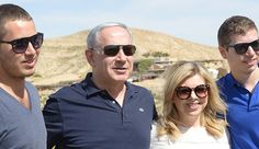 Israeli Attorney General Avichai Mandelblit, who worked closely with Prime Minister Benjamin Netanyahu for years, is about to decide whether to open an inquiry into the premier regarding the financing of past private trips.