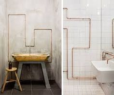industrial taps and showers - Google Search