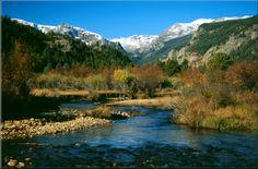 Rocky Mountain National Park | ... Photography, Colorado photos, Rocky Mountain National Park, Estes Park