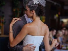 The 10 Most Popular Wedding 'First Dance' Songs Wedding First Dance, Wedding Songs, Wedding Couples, Wedding Ideas, Wedding Advice, Slow Dance Songs, First Dance Songs, Couples Dance Lessons, Stockholm