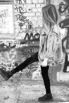 https://www.tumblr.com/search/grunge fashion