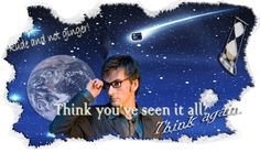 10th Doctor Who Quotes | Tenth Doctor Quotes by Drolemit