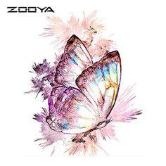 Butterfly Drawing, Butterfly Painting, Butterfly Watercolor, Butterfly Wallpaper, Watercolor Art, Butterfly Embroidery, Purple Butterfly, Pink Purple, Pink Flowers