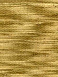 grass cloth 2