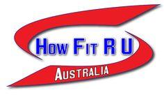 The Logo Competition, Management, Australia, Train, Logo, Fitness, Logos, Strollers, Environmental Print