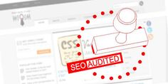SEO audit: Are you doing it ?