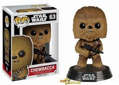 Star Wars The Force Awakens Funko POPs Incoming http://popvinyl.net/news/star-wars-the-force-awakens-funko-pops-incoming/  #popvinyl #starwars #WackyWobblers