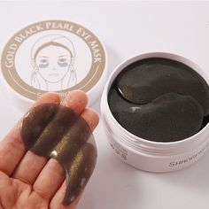 25 Korean Beauty Products That Are Super Popular in the U. – Hannah Weaver 25 Korean Beauty Products That Are Super Popular in the U. Most Popular Korean Beauty Products – Fashionista Beauty Care, Beauty Skin, Hair Beauty, Beauty Secrets, Beauty Hacks, K Beauty Products, Korean Makeup Products, Skin Secrets, Skin Products