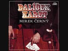 BALÍČEK KARET - YouTube Karel Gott, Singer, Youtube, Relax, Country, Musik, Rural Area, Singers, Country Music