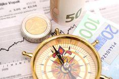 10 consejos de inversión