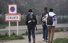 Morbihan: Polémique après l'agression sexuelle d'une sexagénaire par un jeune migrant